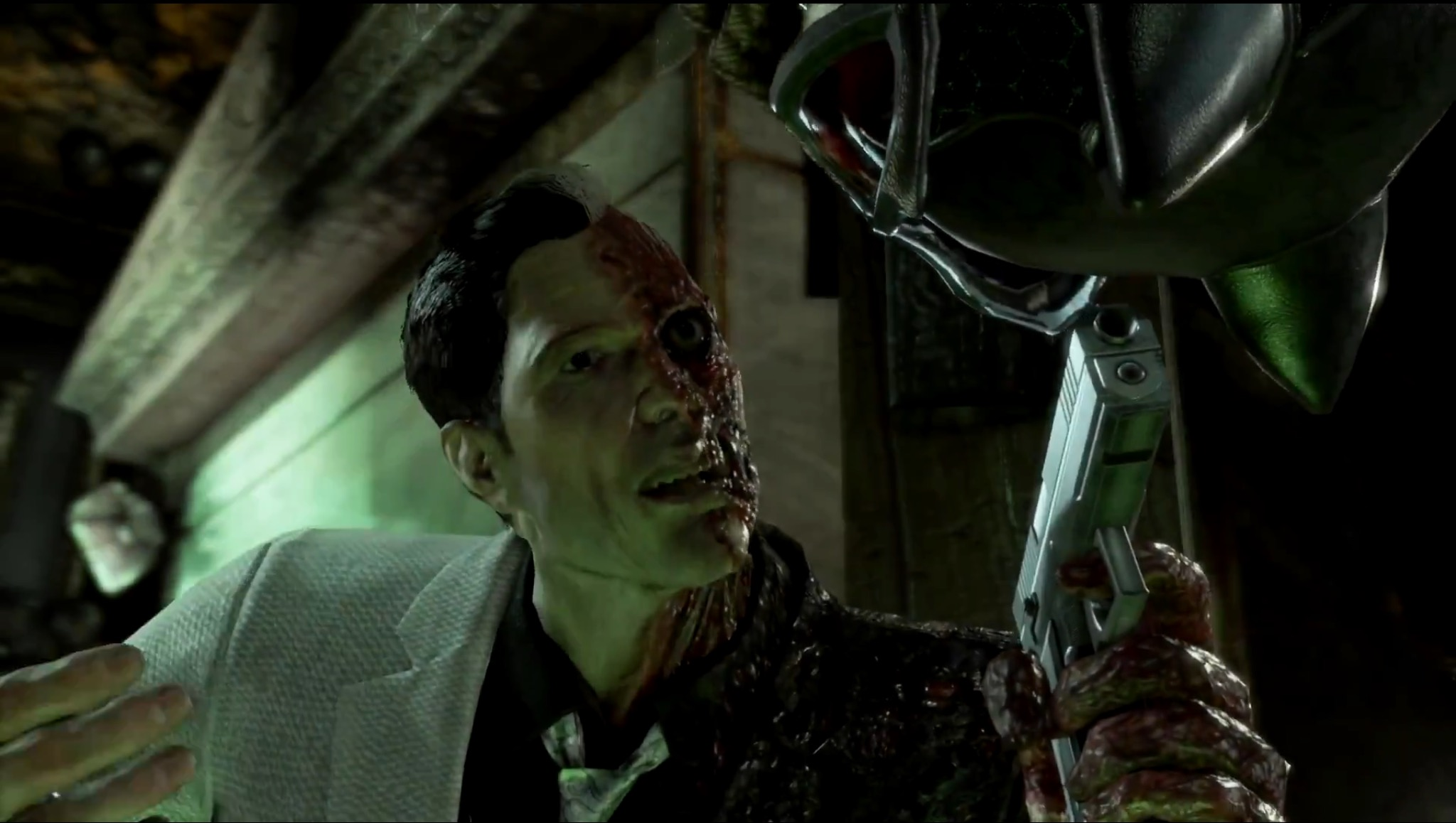 return_to_arkham_comparison_two_face_new