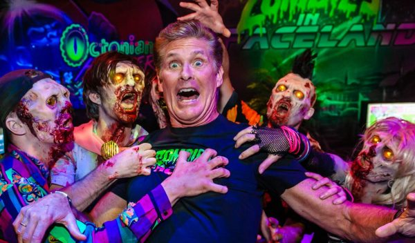 call_of_duty_infinite_warfare_zombies_in_spaceland_the_hoff_promo