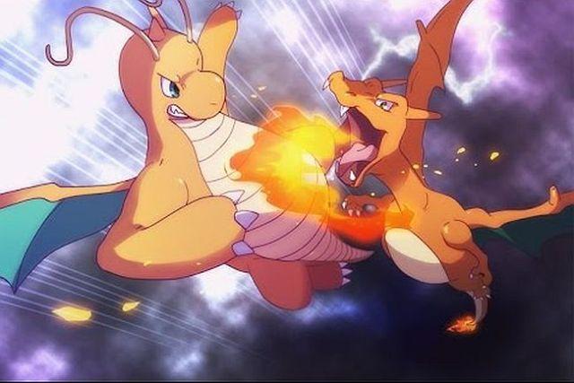 pokemon_fight