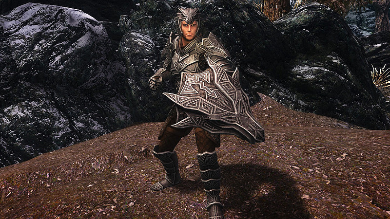 Skyrim Special Edition: best mods on PS4 and Xbox One – NEWS