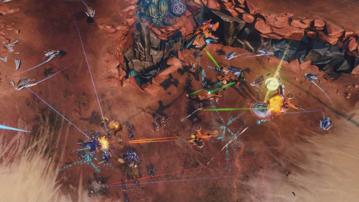 halo_wars_2_multiplayer_multi_sided_bash_screen_1