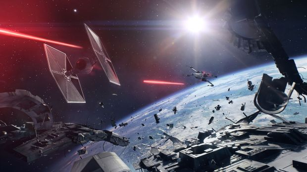 star_wars_battlefront_2_reveal_screen_death_star_debris_1
