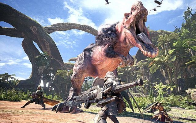 monster_hunter_world_Anjanath