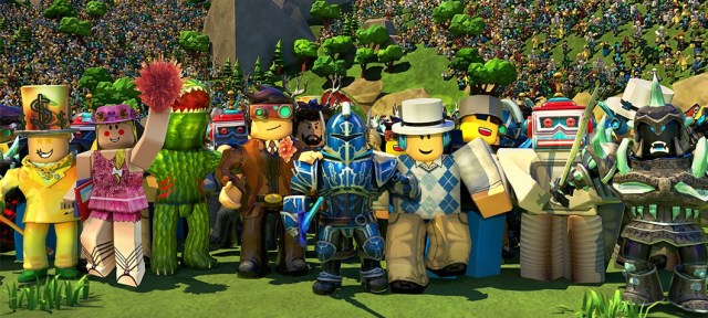 roblox_characters_1