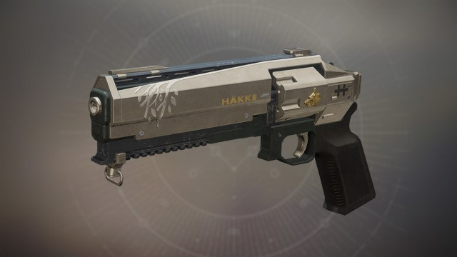 destiny-2-iron-banner-season-2-hand-cannon