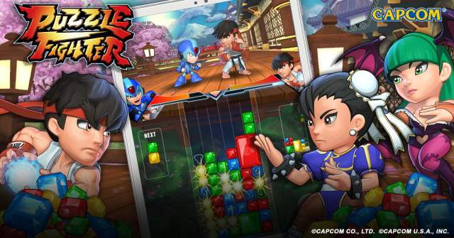 puzzle_fighter_mobile_ios_android_guide-1
