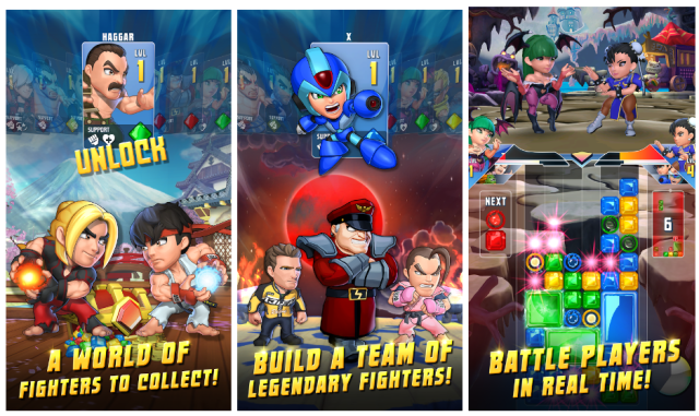 puzzle_fighter_timer_gems