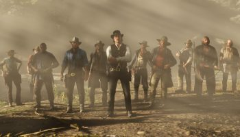 Red Dead Redemption 2: Get unlimited gold bars with this