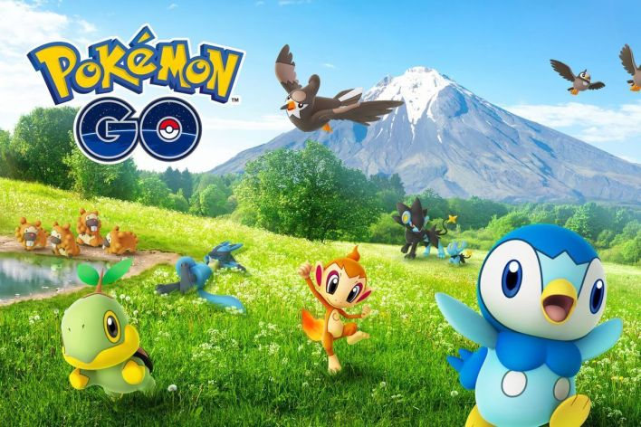 Pokemon Go field research quests: March missions and awards, special