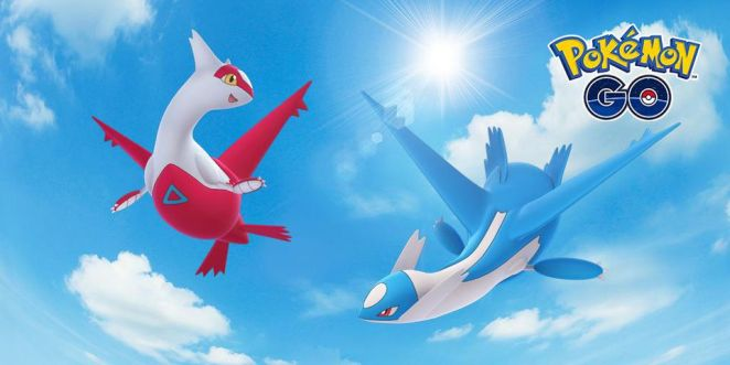 Pokemon Go Field Research quests: May missions and rewards plus