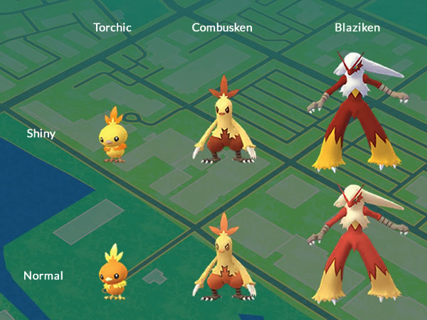 Pokemon Go Community Day event start time and rewards for