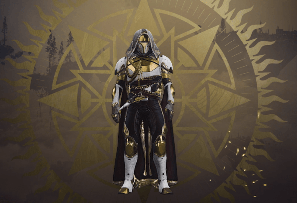 Destiny 2: Solstice of Heroes Armor Upgrade Guide – Fast News