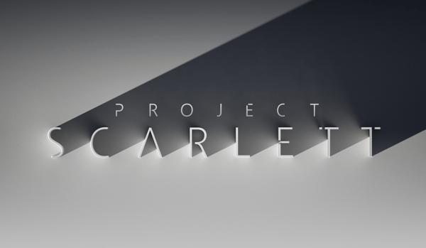 Xbox Boss: Scarlett recibirá un juego de primera fiesta cada 3 a 4 meses 2