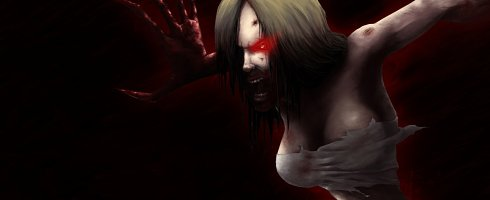 Left 4 Dead 2 Updated On Steam Fixes Witch And Bot Issues
