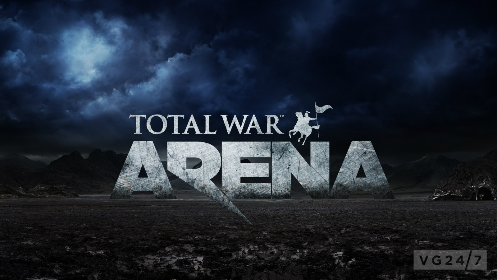 First Look At Total War ARENA Gameplay To Be Livestreamed