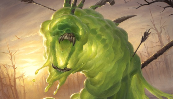 Hearthstone Strategies How To Build The Best Decks With