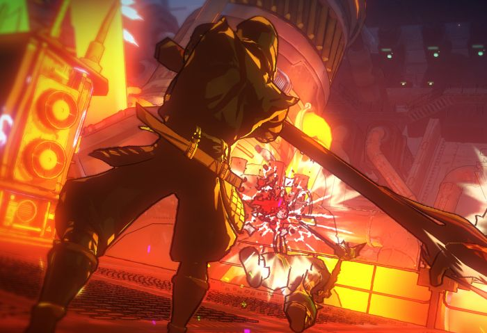 Yaiba Ninja Gaiden Z Screens And Trailer Introduce The Massive Two Headed Zombie Toddlers VG247