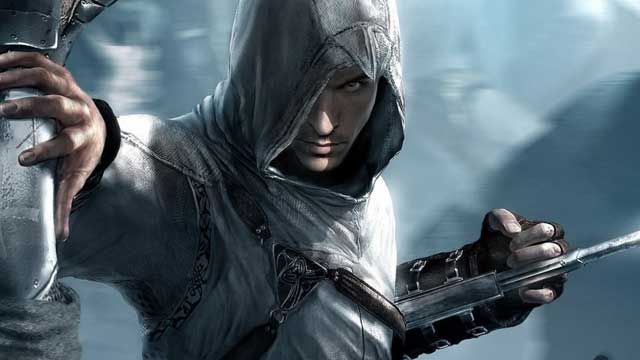 Assassins Creed Next Sequel Not Set In Japan VG247