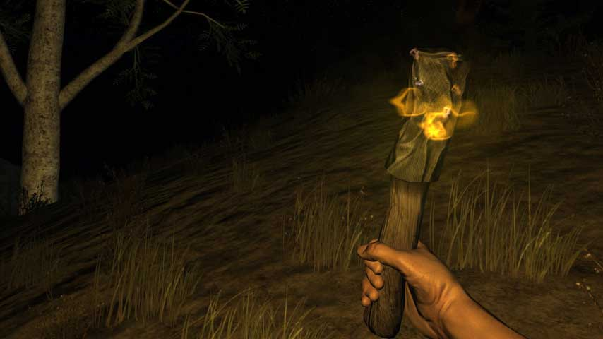Rust Update Removes Zombies Hints At Future Replacement