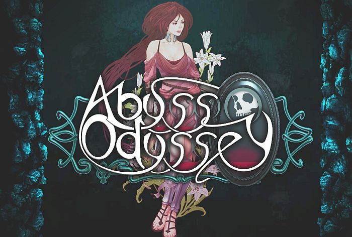 Abyss Odyssey Video Introduces Judith Who Is One Of Your
