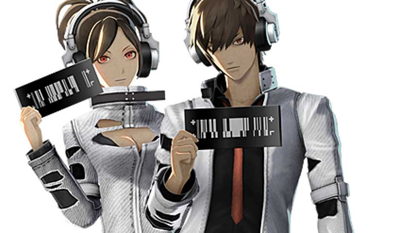 Freedom Wars Accessory Companions Detailed VG247