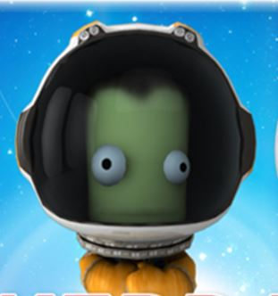 Kerbal Space Program and NASA team up for Asteroid ...