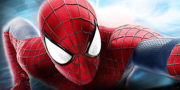 Amazing Spider Man 2 Discussed By Stan Lee In Latest Video