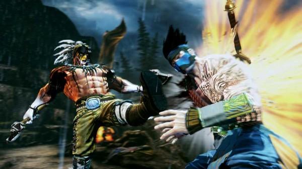 Xbox Deals With Gold Killer Instinct Combo Breaker Pack