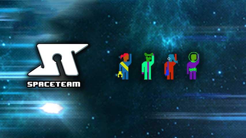Spaceteam Developer Launches Non Specific Kickstarter VG247