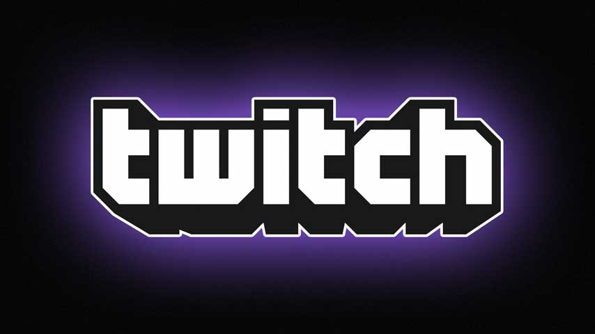 Twitch Deploys Appeals Button Admits We Screwed Up VG247