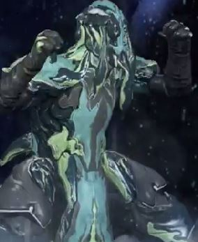 Warframe Dark Sectors Update Hits PS4 Patch Notes