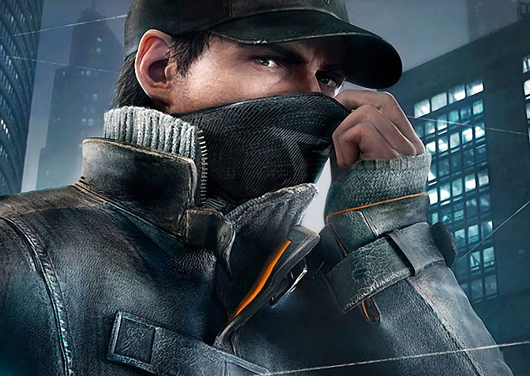 Why Weve Stopped Playing Watch Dogs VG247