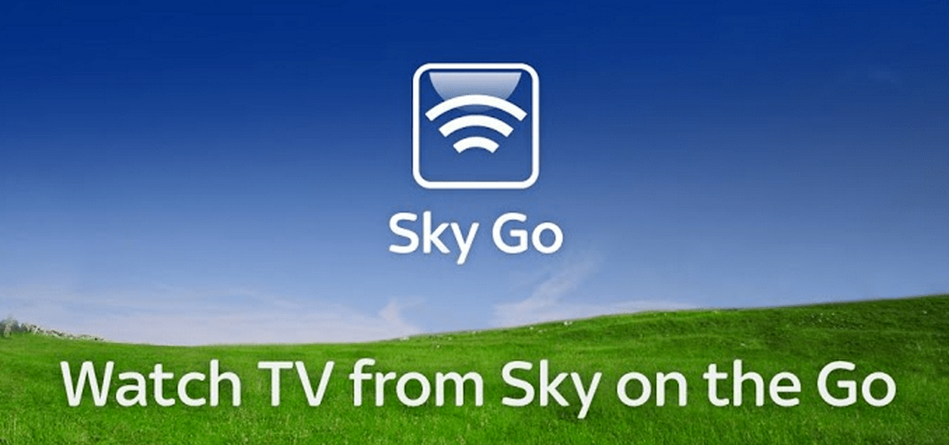 Youll Soon Be Paying An Extra 5 To Use Sky Go On Your