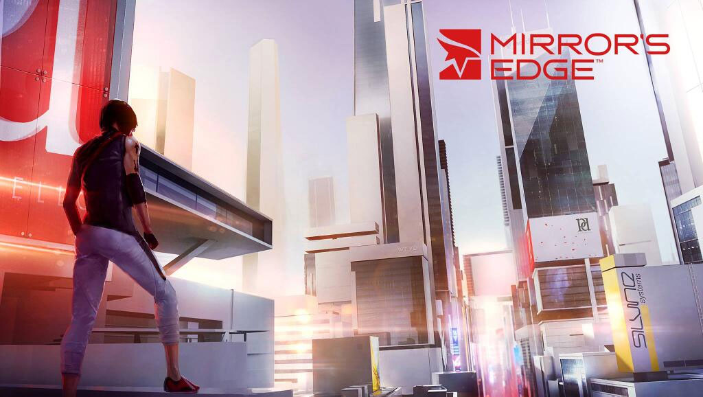 Edge Concept Art Tomorrow