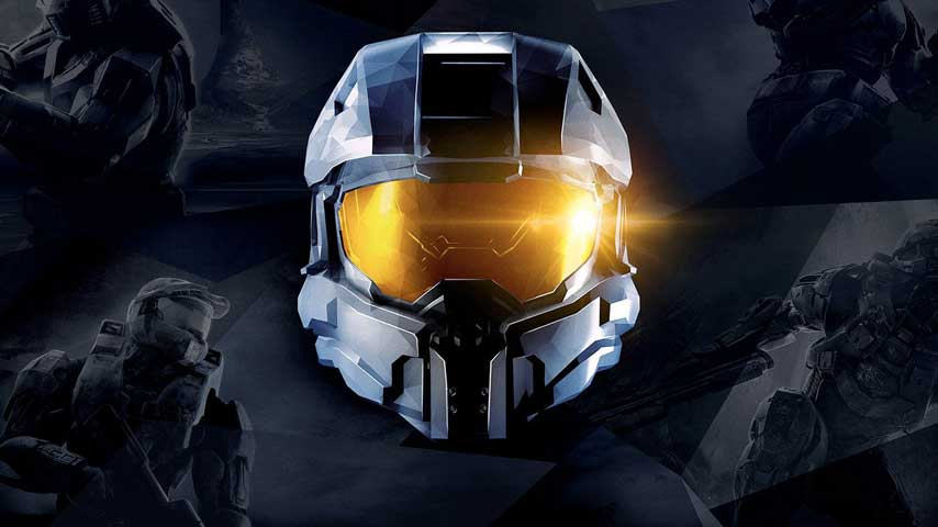 Is The Arbiter Friend Or Foe In Halo The Master Chief