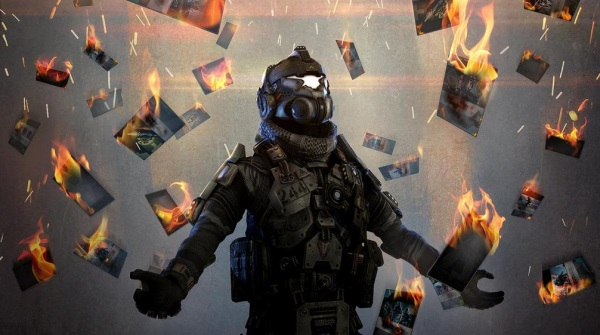 Titanfall Is Now Free With Origin Access VG247
