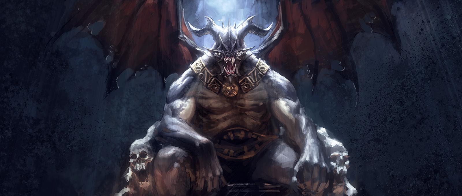 Biowares Online Action Game Delayed For Origin