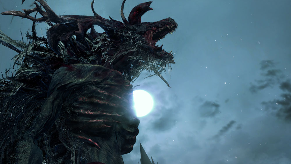 PlayStation Dominates Tokyo Game Show Awards VG247