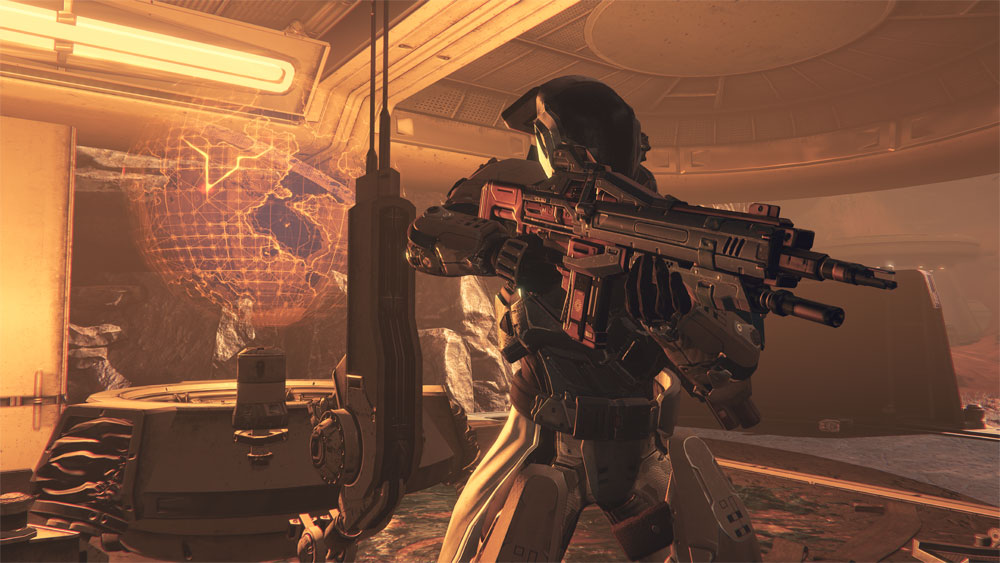 Destiny Strategies For Beating The Early Enemies VG247