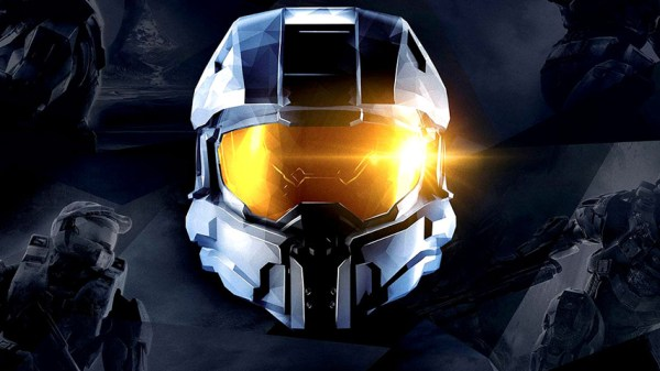 Halo 3: ODST, one month of Xbox Live Gold and more free ...