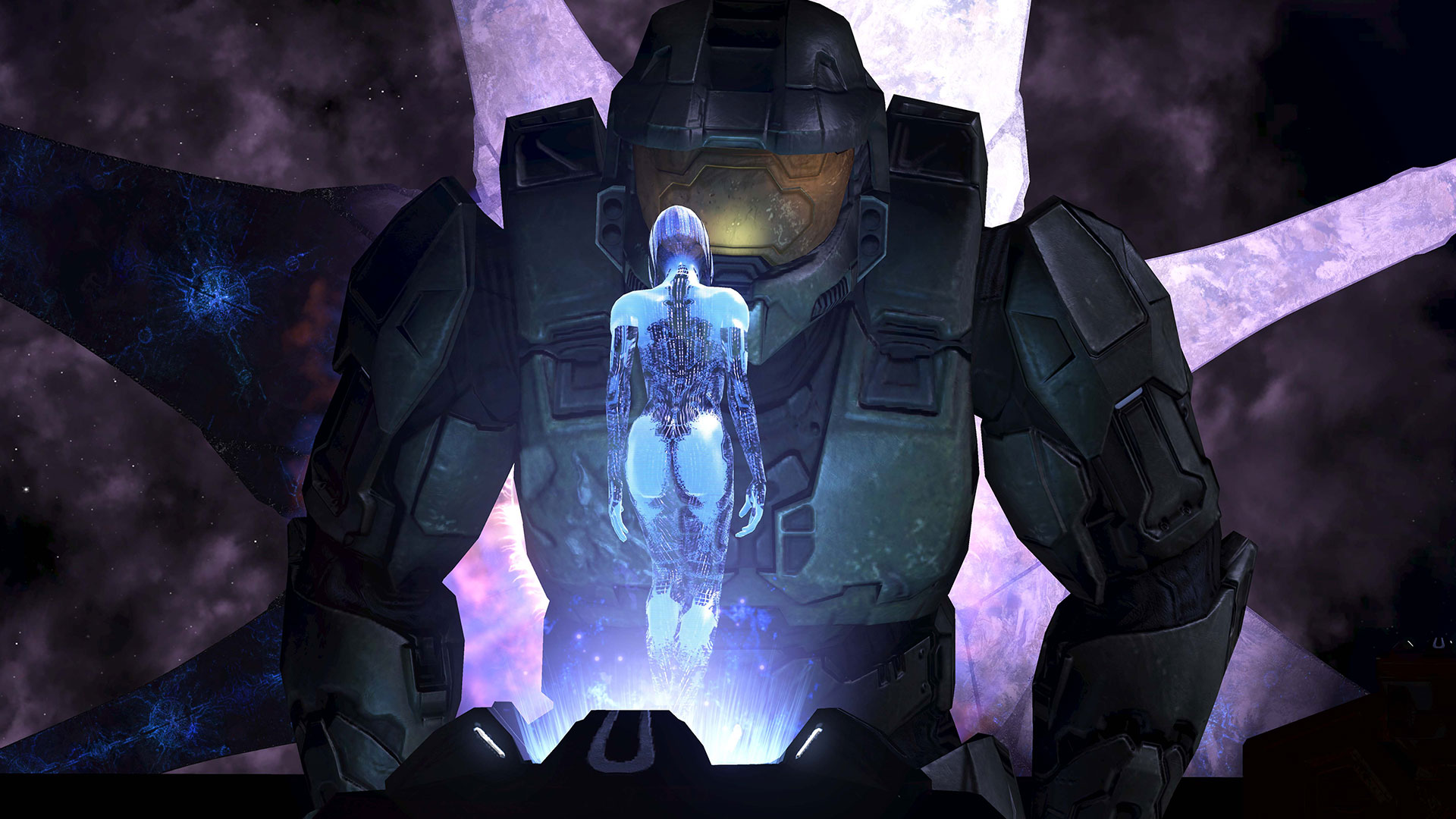 Xbox Live Rewards Offers 15 Credit On Halo The Master Chief Collection This Month VG247
