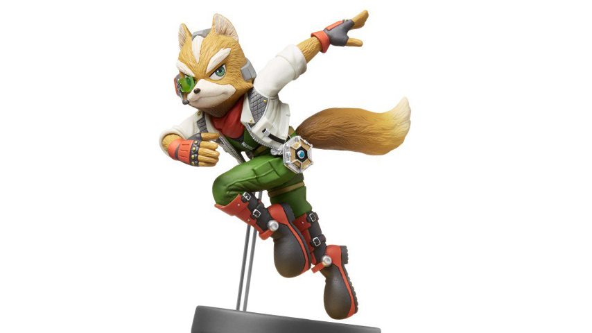 How Good Is Amiibo AI Well It Nearly Won A Super Smash
