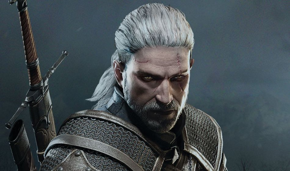 Geralt Is Very Professional In The Latest Witcher 3 Wild Hunt TV Spot VG247