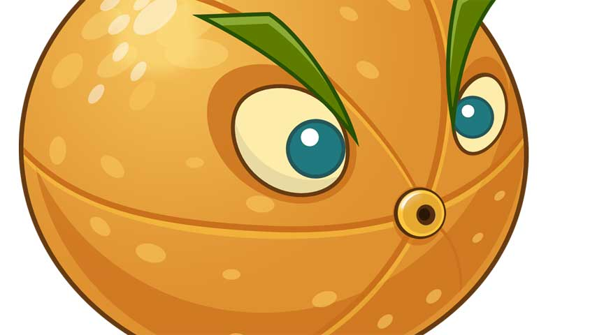 Sounds Like Plants Vs Zombies 2s Latest IOS Update Has