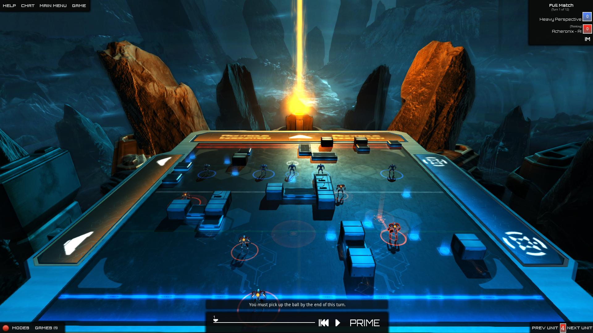 Frozen Cortex Leaves Early Access Now Available For PC Linux Mac VG247
