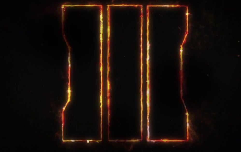 Call Of Duty Black Ops 3 Announced Worldwide Reveal On April 26 VG247