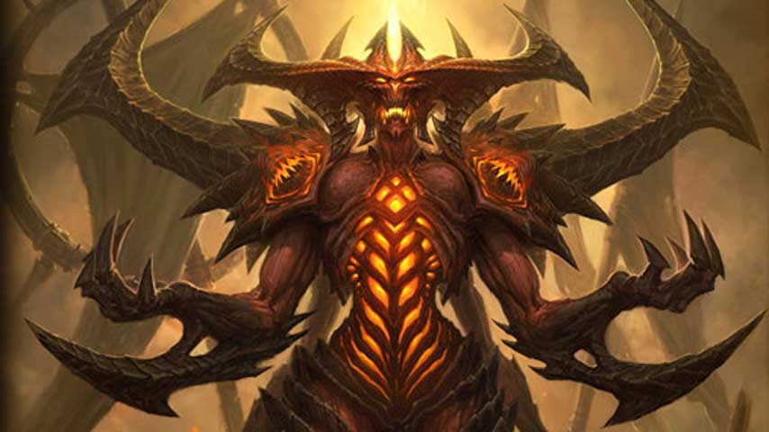 Heres A Preview Of New Set Items Coming With Diablo 3 Patch 230 VG247
