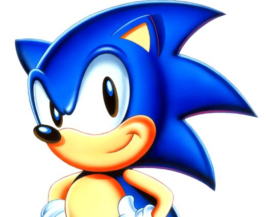 This Sonic Humble Bundle Collects 25 Years Of History VG247