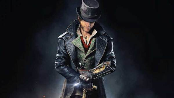 Assassin's Creed Syndicate: how to make money quickly - VG247