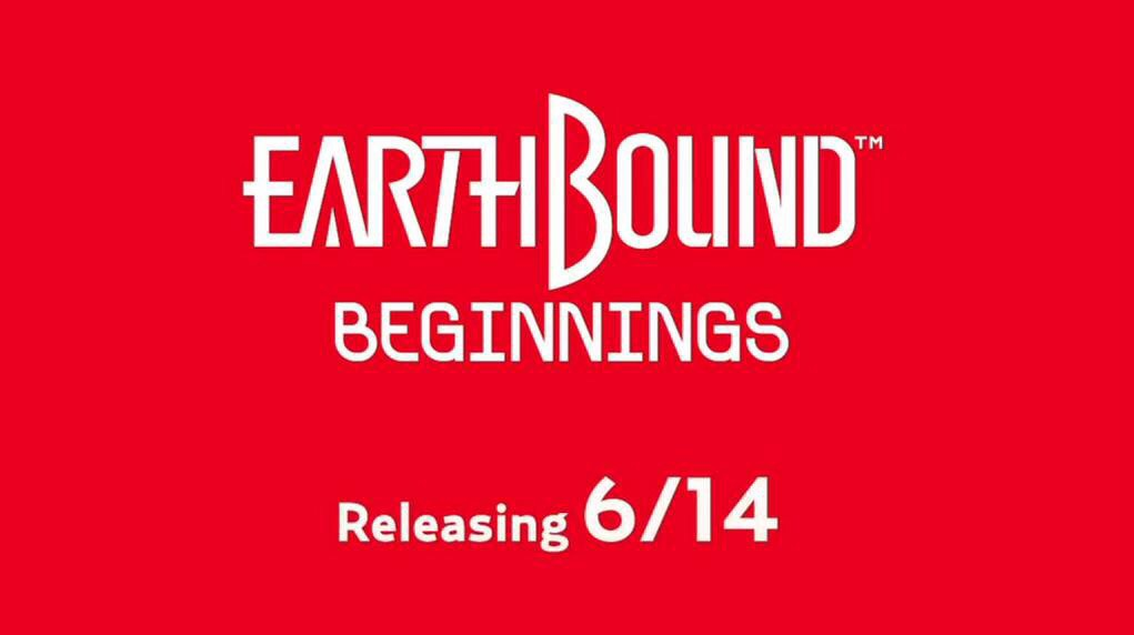 Earthbound Beginnings Brings Series Origin West Today 15 Years After Release VG247